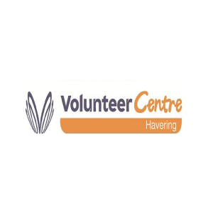 Havering Volunteer Centre