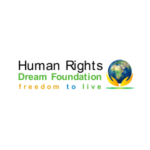 Human Rights Dream Foundation