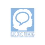 Blue Skye Thinking