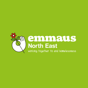 Emmaus North East