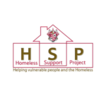 Homeless Support Project