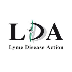 Lyme Disease Action
