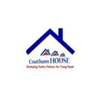 Coatham House