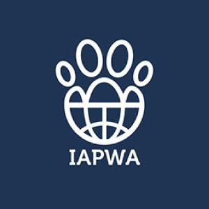 IAPWA (International Aid for the Protection & Welfare of Animals)