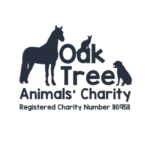 Oak Tree Animals' Charity