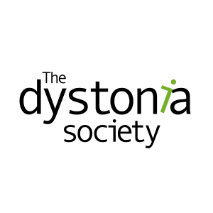 The Dystonia Society