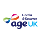 Age UK Lincoln & Kesteven