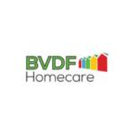 Blyth Valley Disabled Forum