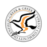 Greek & Greek Cypriot Community of Enfield