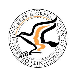 Greek & Greek Cypriot Community of Enfield