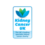 Kidney Cancer UK
