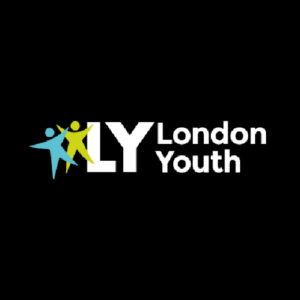 London Youth