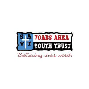 Sevenoak Area Youth Trust