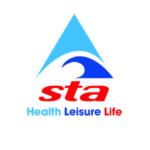 Swimming Teachers' Association