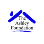 The Ashley Foundation