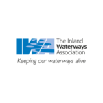 The Inland Waterways Association