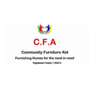 Community Furniture Aid