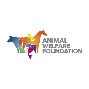 The Animal Welfare Foundation