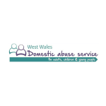 West Wales Domestic Abuse Service