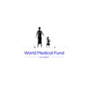 World Medical Fund